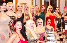 Mengerikan, Harun Yahya Menyebut Ajaran Agama Memperbolehkan Wanita Berpakaian Seksi ala Barbie - JPNN.com