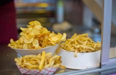 Ingin Menurunkan Berat Badan, Hindari 5 Makanan dan Minuman Ini - JPNN.com