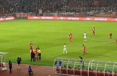 Pelatih Persib Berharap tak Ada Alasan lagi untuk Menunda Liga 1 2021/2022 - JPNN.com