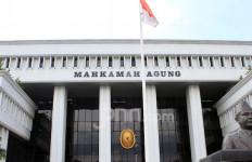 Kesalahan Pengadilan Tipikor Berpotensi Bikin Vonis Jiwasraya Dibatalkan MA - JPNN.com