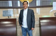 Hadi Purwanto Sebut Tax Amnesty Jilid 2 Sangat Tepat di Era Pandemi - JPNN.com