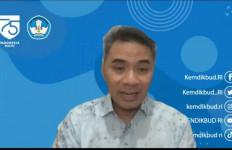 Ratusan Prodi Vokasi Tersedia di Jalur SNMPTN, Siswa Harus Teliti - JPNN.com