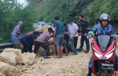 Gempa Majene, 4 Warga Meninggal Dunia, 637 Luka-luka dan Lebih 3.000 Orang Mengungsi - JPNN.com