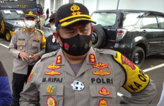 Selama Pandemi, 3 Sekolah di Cianjur Dijadikan Tempat Berbuat Dosa - JPNN.com