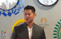 OCA Tunda AIMAG dari 2021 ke 2022, Begini Respons KOI - JPNN.com