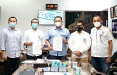 Ketua MPR Ingin Indonesia Jadi Kiblat Otomotif Kendaraan Listrik Dunia - JPNN.com