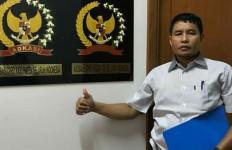 Maskur Bilang Banyak Pemda Setuju Honorer K2 Punya SPTJM Diangkat PNS - JPNN.com