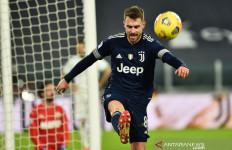 Dua Raksasa Italia Akan Saling Gempur di Derbi D'Italia - JPNN.com