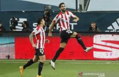Depak Real Madrid, Bilbao Kini Tantang Barcelona - JPNN.com