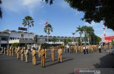 Belasan Ribu ASN dan Honorer Sedang Cemas - JPNN.com