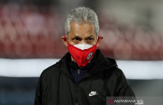 Kolombia Bajak Pelatih Timnas Chile? - JPNN.com