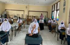Kasus Intoleransi di SMKN 2 Padang, Kemendikbud Keluarkan Pernyataan Tegas - JPNN.com