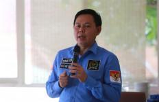 Kaukus Sumatera Terbentuk, Dorong Pemerintah Selesaikan Pembangunan Infrastruktur - JPNN.com