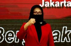 PDIP Kirim Baguna ke Lokasi Gempa Sulbar - JPNN.com
