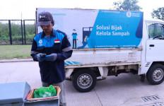 Waste4Change: Ekosistem Tata Kelola Sampah Perlu Dibenahi - JPNN.com