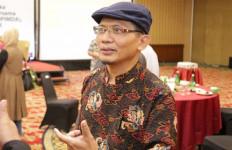 Amir Mahmud Sentil Tokoh Mengeksploitasi Agama demi Kepentingannya - JPNN.com