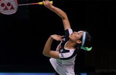 Inilah 20 Semifinalis Yonex Thailand Open 2021 - JPNN.com