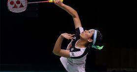 Inilah 20 Semifinalis Yonex Thailand Open 2021