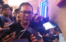 Bhayangkara Solo Usul Liga 1 Digelar Setelah Lebaran - JPNN.com