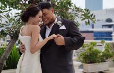 Dikabarkan Menikah Besok, Ivan Gunawan Bilang Begini - JPNN.com
