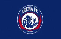 Harapan Arema FC Terhadap Kelanjutan Liga 1 Indonesia - JPNN.com