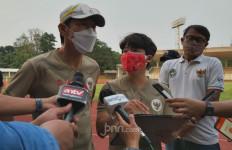 Shin Tae Yong: Kompetisi Merupakan Jantung Pembinaan - JPNN.com