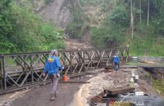 AKP Asep: Hati-hati Saat Melintas di Jalur Selatan Garut-Bandung - JPNN.com
