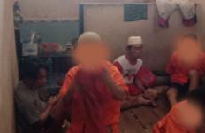 Inilah Pelaku Pembunuhan Sadis yang Menyebabkan Leher Ardeni Nyaris Putus - JPNN.com