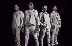 Radja Galang Donasi Lewat Konser Peduli Kalimantan Selatan - JPNN.com