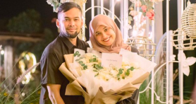 Lewati 7 Tahun Pernikahan dengan Teuku Wisnu, Shireen Sungkar: Jangan Membandingkan!