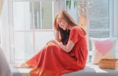 Intip Peluang Bisnis Baju Kekinian ala Yunita Triyana - JPNN.com
