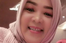 Berita Duka: Kelly Mariana Meninggal Dunia - JPNN.com