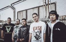 Angry Retards Bangkit Lagi Lewat Album Pissed - JPNN.com