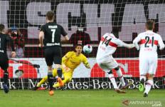 Stuttgart-Gladbach Sama Kuat, Begini Posisi Keduanya di Klasemen Liga Jerman - JPNN.com