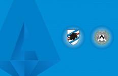Peran Besar Pemain Pinjaman di Kemenangan Sampdoria - JPNN.com