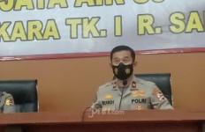 Polri Pantau Perkembangan Kisruh Partai Demokrat - JPNN.com