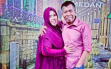 Rohimah Buka HP Suami, Terungkap Ada Pernikahan Kiwil dengan Venti Figianti