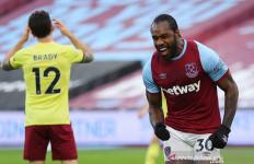 West Ham dan Brighton Kompak Menang Tipis - JPNN.com