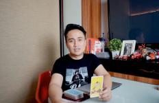 Gegara Ini, Denny Darko Pernah Dilabrak Luna Maya - JPNN.com