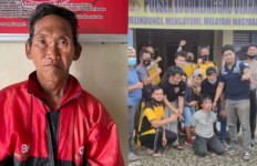 Ayah Dihabisi Secara Sadis, Veka dan Riski Sedih: Ini Pembunuhan Berencana - JPNN.com