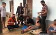 Y Sudah Ditangkap Polisi, Terancam Hukuman 20 Tahun Penjara