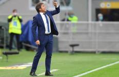 Conte Bilang Begini Setelah Inter Pecundangi Juve - JPNN.com