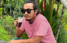 Polisi Datangi Rumah Komedian Isa Bajaj, Kenapa? Oh Ternyata - JPNN.com