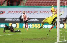 Gol Ajaib Pemain Termahal Spurs Bungkam Perlawanan Sheffield - JPNN.com