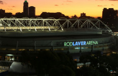 Calon Peserta Australian Open 2021 Positif Covid-19 - JPNN.com