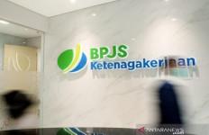 Pandemi Covid-19, Peserta BPJS Ketenagakerjaan Tetap Dapat Imbal Hasil di Atas Deposito - JPNN.com