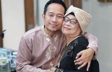 Ibunda Denny Cagur Meninggal Dunia, Anwar BAB Turut Berduka - JPNN.com