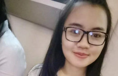 Pembunuh Dwi Farica Lestari Belum Juga Tertangkap, Polisi Jawab Begini - JPNN.com