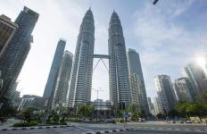 Diserbu Gelombang COVID-19, Malaysia Targetkan Capai Herd Immunity dalam 2 Bulan - JPNN.com