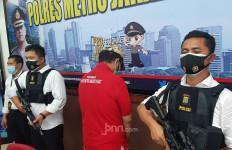 Skandal Asmara Sesama Jenis di Wisma Atlet, Polisi Tetapkan Satu Tersangka - JPNN.com
